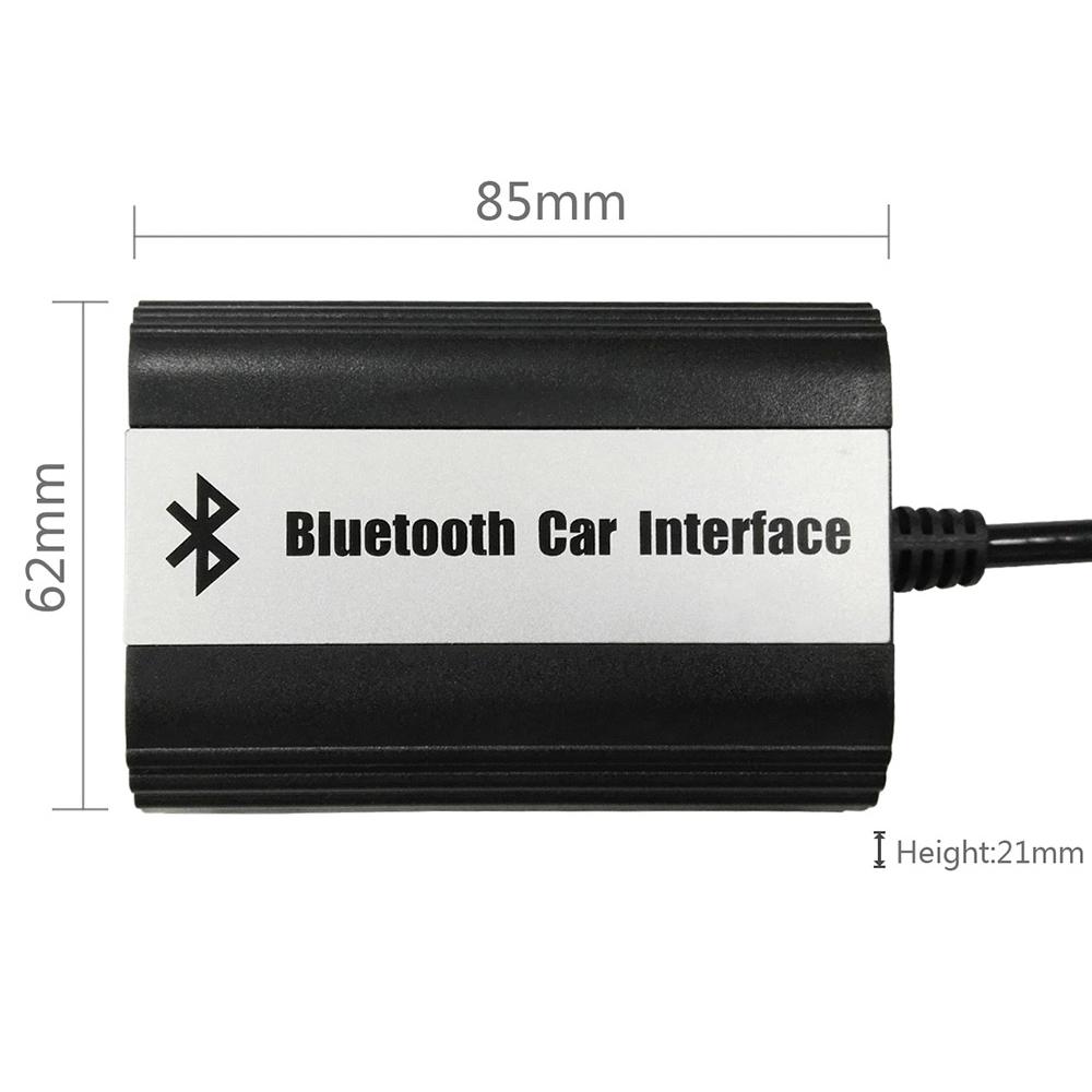 Bluetooth Usb Music Box Audi Chorus Concert Symphony 1 2
