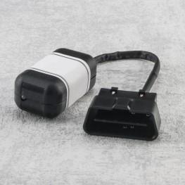 Bluetooth Aktivierung für VW Touareg mit RNS850