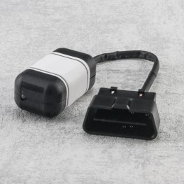 Video activation for Audi MMi 3G Plus