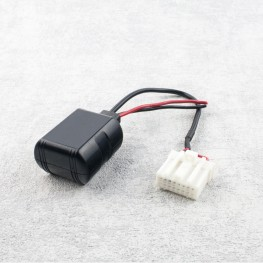 Adaptador Bluetooth para Mazda con 16 Pin